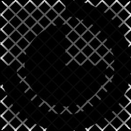 Multi Level Icon