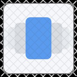 Multi Tasking Icon
