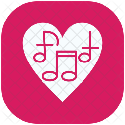 Music, Song, Education, Book Icon