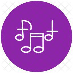 Music, Song, Sound, Play Icon png