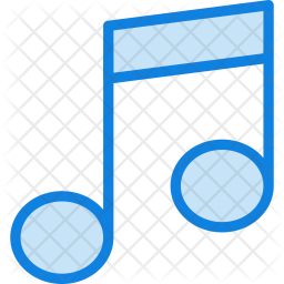 Musical Icon png