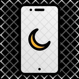 Muslim App Icon