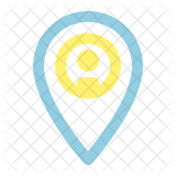 My Location Icon