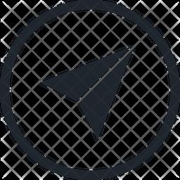Naigation Icon