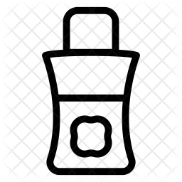 Nailpolish Icon