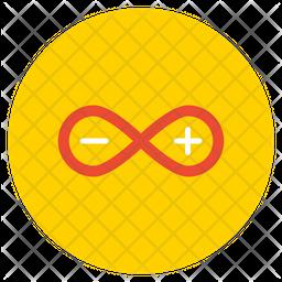 Nano Board Icon
