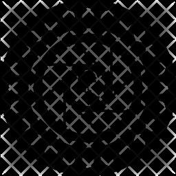 Nano (XRB) Icon