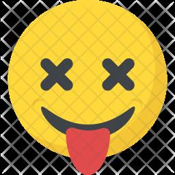 Naughty Icon