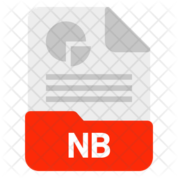 NB Icon