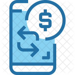 Net banking Icon