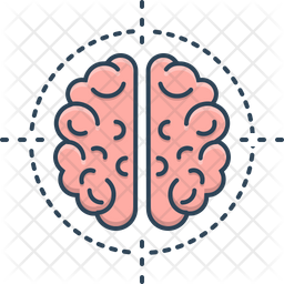 Neurosurgery Icon