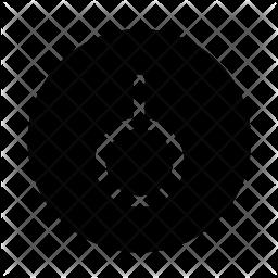 Neutrois Icon