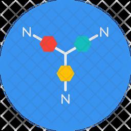 Neutron Icon
