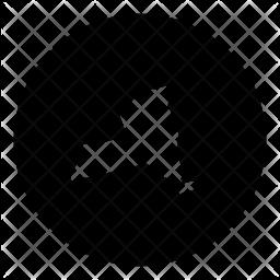 New Glyph Icon