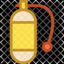 Nitrous Icon