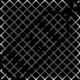 Nitrous Oxide Icon