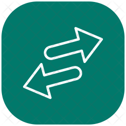 Nofollow, Equipment, Configuration, Protection Icon