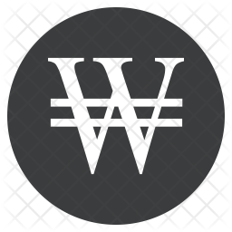 North Icon png