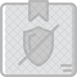 Not Icon png
