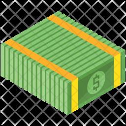 Note bundle Icon