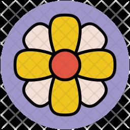 Oakleaf Icon