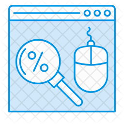 Offer page Icon