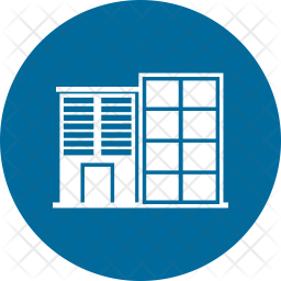 Office Icon
