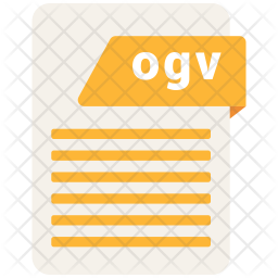 Download free ogv player for windows 10 macos sierra.