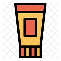 Ointment Icon