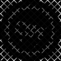 OK Cash Icon