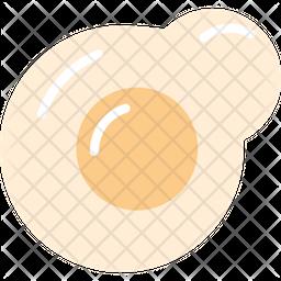 Omlet Icon