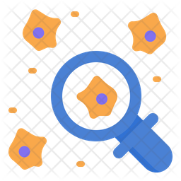 Oncogene Icon