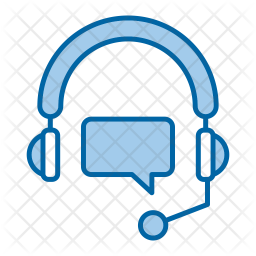 Online consultation Icon