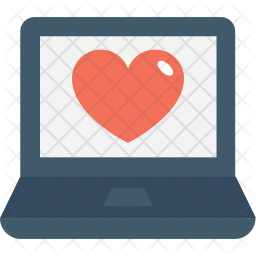 premium online dating sites