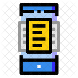 Online file Icon