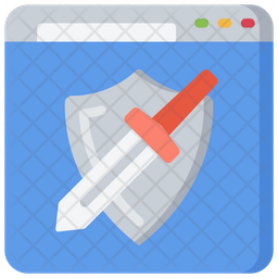 Online rpg Icon