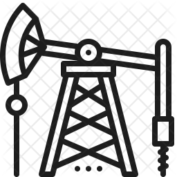 Onshore Icon