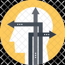 Opprtunity Icon