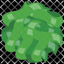 Oregano Icon