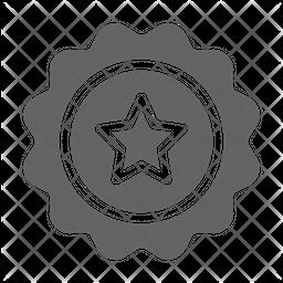 Original Icon