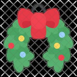 Ornament Icon