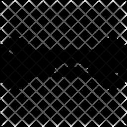 Osteoblast Icon