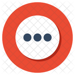 Other Icon Of Flat Style Available In Svg Png Eps Ai Icon Fonts