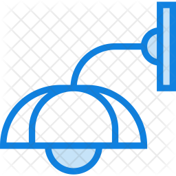 Outdoor Icon png
