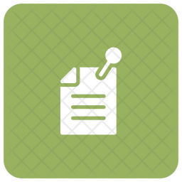 Page Icon png