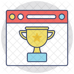 Page Rating Icon