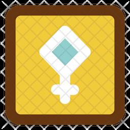 Palas Icon