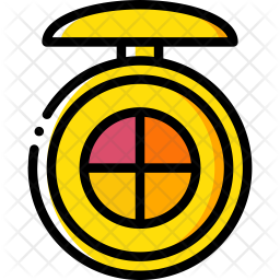 Pallet Icon png