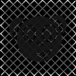 icon antivirus panda