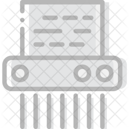 Paper Icon png